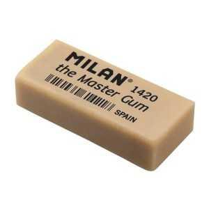 Goma de Borrar Milan Master Gum