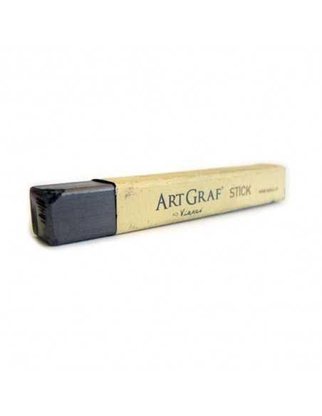 Barra de Grafito Soft Stick Acuarelable ArtGraf