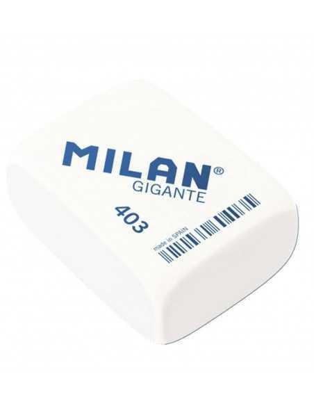 """Goma Milan 403 """"Gigante"""""""