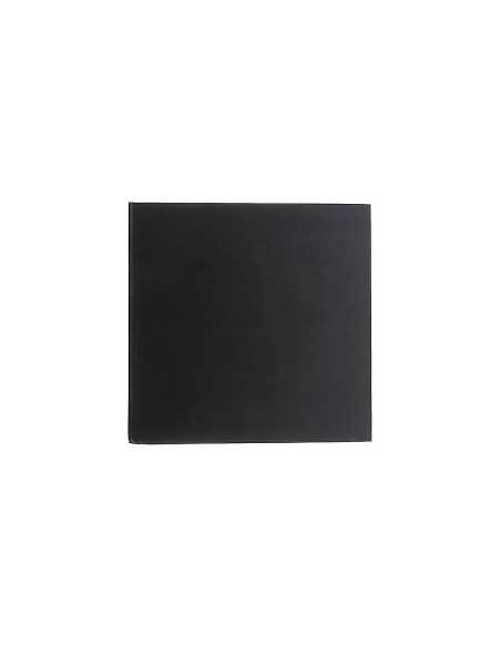 Bloc Goldline Claire Fontaine. 140 gr. 64 hojas. 10x10 cms. Cuadrado. Multitécnicas