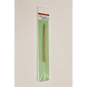 Calamo de Bambu Japones KP-1