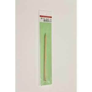 Calamo de Bambu Japones KP-14