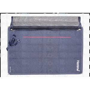 Porta Pinceles Herend Pequeño 40,5x32cm.