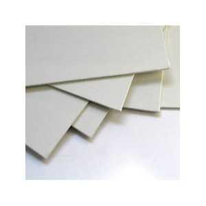 Panel Entelado para Acuarela 100% algodón 4F