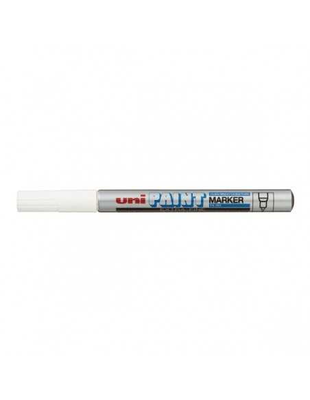 UNi PAINT Marker PX-21 0.8-1.2 mm NEGRO