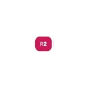 Recambio Tinta Rotulador Touch 20ml. Old Red R2