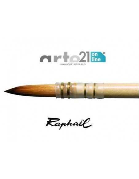 Pincel Lavis Kaerell Nº 0 RAPHAEL