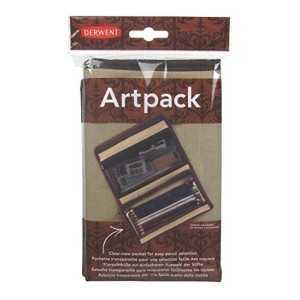 ArtPack Funda para Lápices Derwent