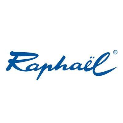 Pinceles RAPHAEL