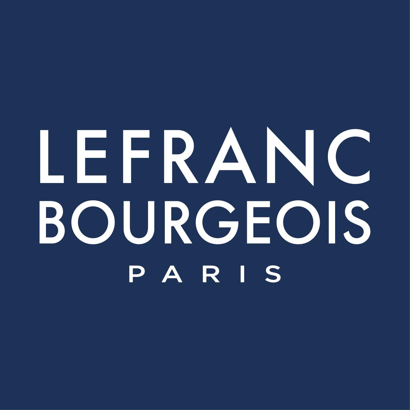 OLEO EXTRAFINO LEFRANC BOURGEOIS