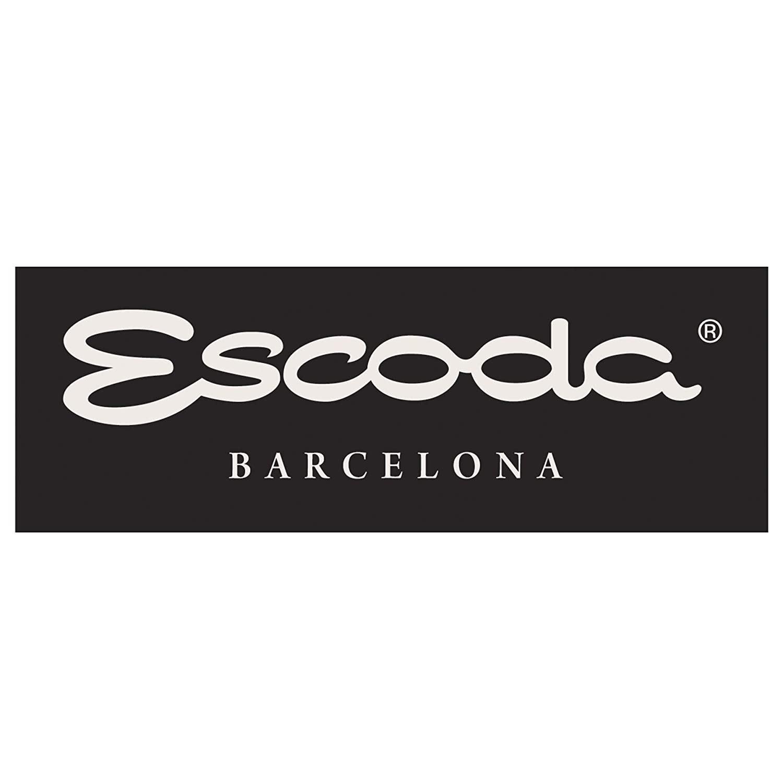 ESCODA