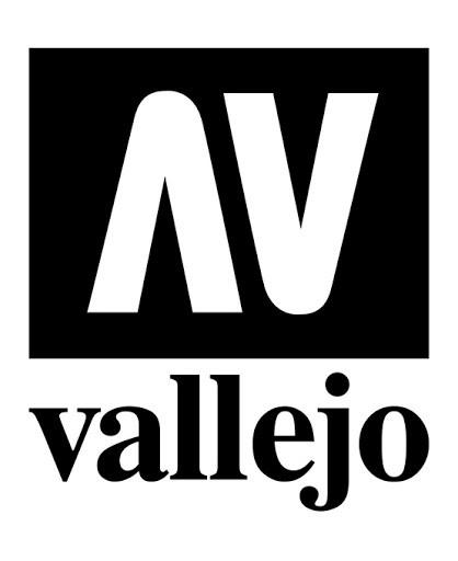 ACRILICO VALLEJO STUDIO