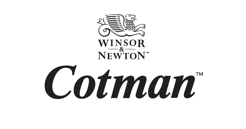 Acuarela Cotman Winsor&Newton