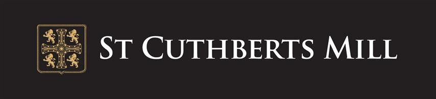 St. Cuthberts Mill