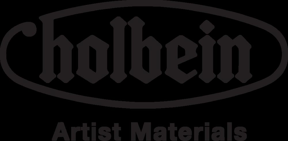 PINCELES HOLBEIN